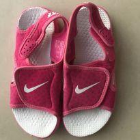 PAPETE NIKE 2 - 29 - Nike