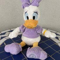 Margarida - pelúcia DISNEY -  - Disney