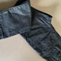 Calça Jeans Gap - menino - 6 anos - Gap Kids