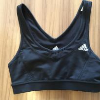 Top Adidas ClimaLite - PP - 36 - Adidas