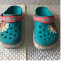 Crocs Moana - Luminoso - 29 - Crocs