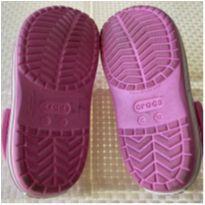 Crocs Rosa - 29 - Crocs