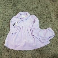 27751473a Roupinhas quase novas ou nunca usadas da Ralph Lauren com super descontos!  Tem camisa xadrez, vestido, tenis, bermuda, macacão, calça, camisa polo e  muito ...