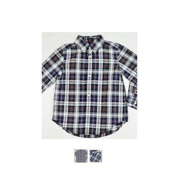 Camisa Ralph Lauren - 3 anos - Ralph Lauren