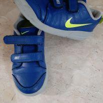 Nike - 26 - Nike
