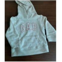 Moleton gap novo - 3 anos - GAP