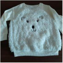 Blusa old navy - 24 a 36 meses - Old Navy