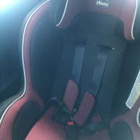 Cadeirinha para carro CHICCO NEXTFIT CONVERTIBLE CAR SEAT