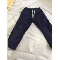 Kit calca e casaco fleece, oshkosh, importado tam 4 (3) -2  conjuntos - 4 anos - OshKosh e Carter`s