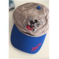 Boné Mickey importado - 3 anos - Disney