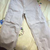Kit calca e camiseta ML, Carters oshkosh, importada, tam5 - 5 anos - OshKosh e Carter`s