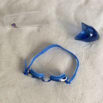 Óculos de natação banz, importado, (2) -  - Baby Banz