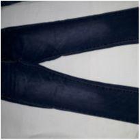 Calça jeans Guess com strech 12 anos - 12 anos - Guess