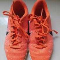 Chuteira futsal Nike - 32 - Nike