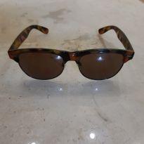 Óculos de sol GAP original - Sem faixa etaria - GAP