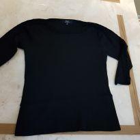 Blusa modal Rery - G - 44 - 46 - RERY