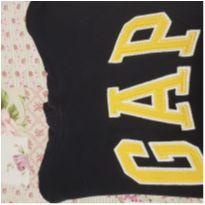 Blusão Casaco GAP original - 6 anos - GAP
