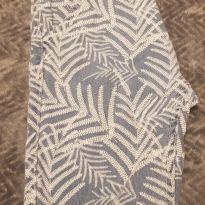Bermuda Zara original - 6 anos - Zara