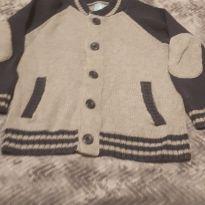 Blusa de lã GAP original - 3 anos - GAP