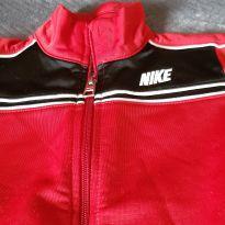 Blusa Jaqueta Nike original - 18 meses - Nike
