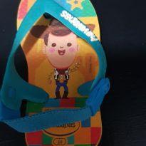 havaianas toy story - 20 - Havaianas