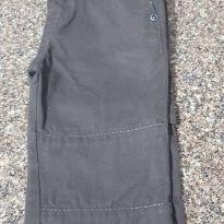 Calça DKNY original - 3 a 6 meses - DKNY