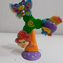 Roda gira gira -  - Fisher Price