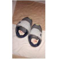 Sapato e tênis N.21 - 21 - Variadas e Bibi