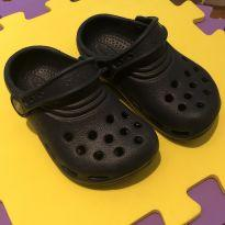 CROCS - JIBBITZ - 25 - Jibbitz (By Crocs)