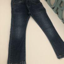 Jeans zara - 24 a 36 meses - Zara