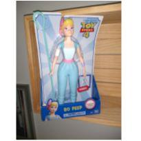 Betty toy story -  - Disney