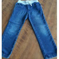 Calça Jeans hering KIDS - 4 anos - Hering Kids