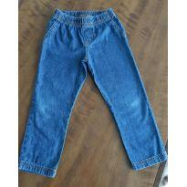 jeans  carters - 5 anos - Carter`s