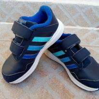Tenis Adidas - 24 - Adidas