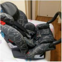 Cadeira Matrix Evolution -  - Burigotto