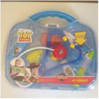 Kit médico -  - toyng