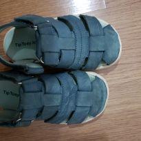 sandalia tip toey joey walker cor azul - 23 - Tip Toey Joey