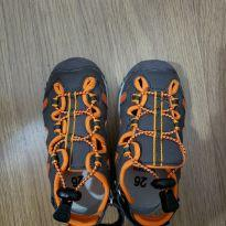 Sandalia deportiva - 26 - Yamp!