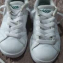 Tenis adidas original - 26 - Adidas