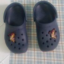 Crocs - 28 - Crocs