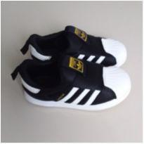 Adidas Superstar Originals 360 - 25 - Adidas