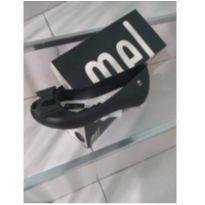 Mel ultragirl alice - 32 - Melissa