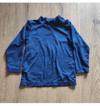 Blusas Térmicas - 1 ano - Dedeka