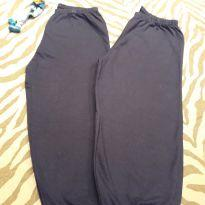 calças COMBO (2) - 18 a 24 meses - Gana Baby