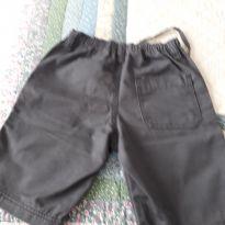 Shorts - 24 a 36 meses - Importada