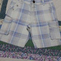 Shorts Marisol - 18 a 24 meses - Marisol