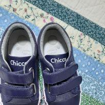 Tenis CHICCO