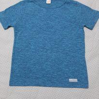 Camiseta GREEN - 24 a 36 meses - Green