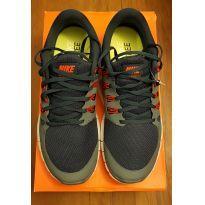 Tênis Nike para papais atletas
