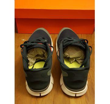 Tênis Nike para papais atletas - 29 - Nike